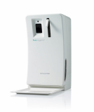 Pure Hygiene _PH_02B_ Automatic Hand Sanitizer Dispenser